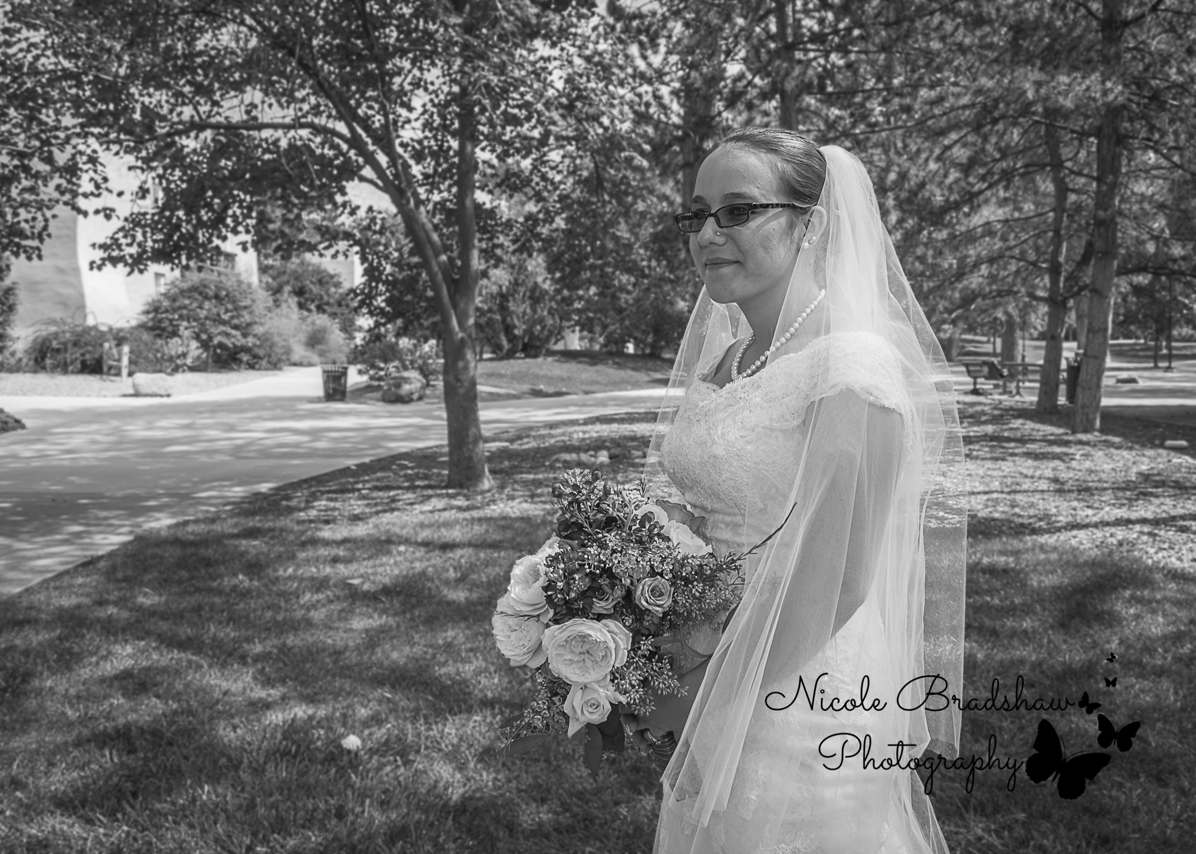 © Nicole Bradshaw Photography 2014; Zehrung/Shumway Wedding- UNM Alumni Chapel; New Mexico Wedding Photographer, Albuquerque Wedding Photographer, Rio Rancho Wedding Photographer, Santa Fe Wedding Photographer, Taos Wedding Photographer, Ruidoso Wedding Photographer