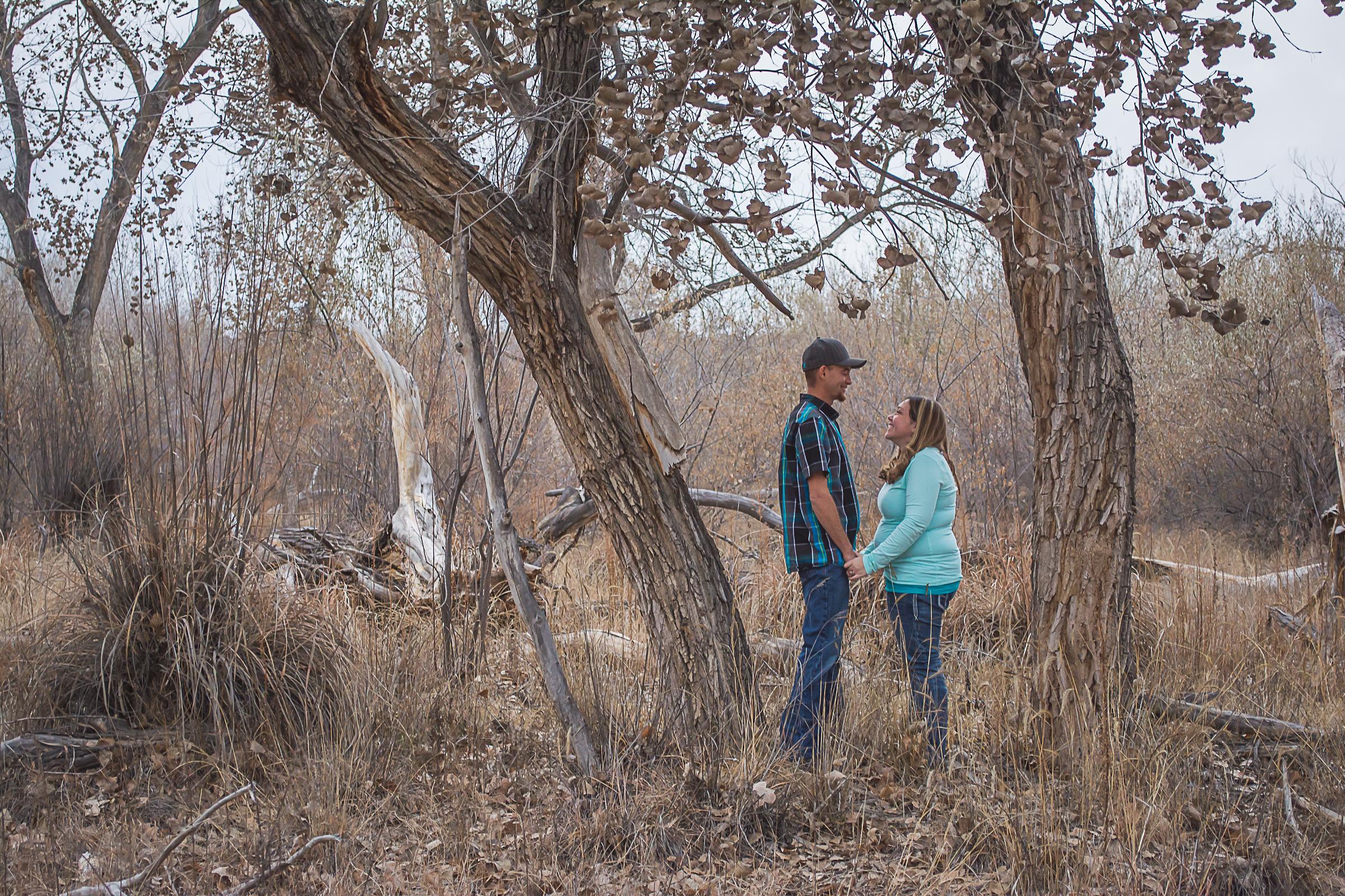 Albuquerque-NewMexico-WeddingPhotographer
