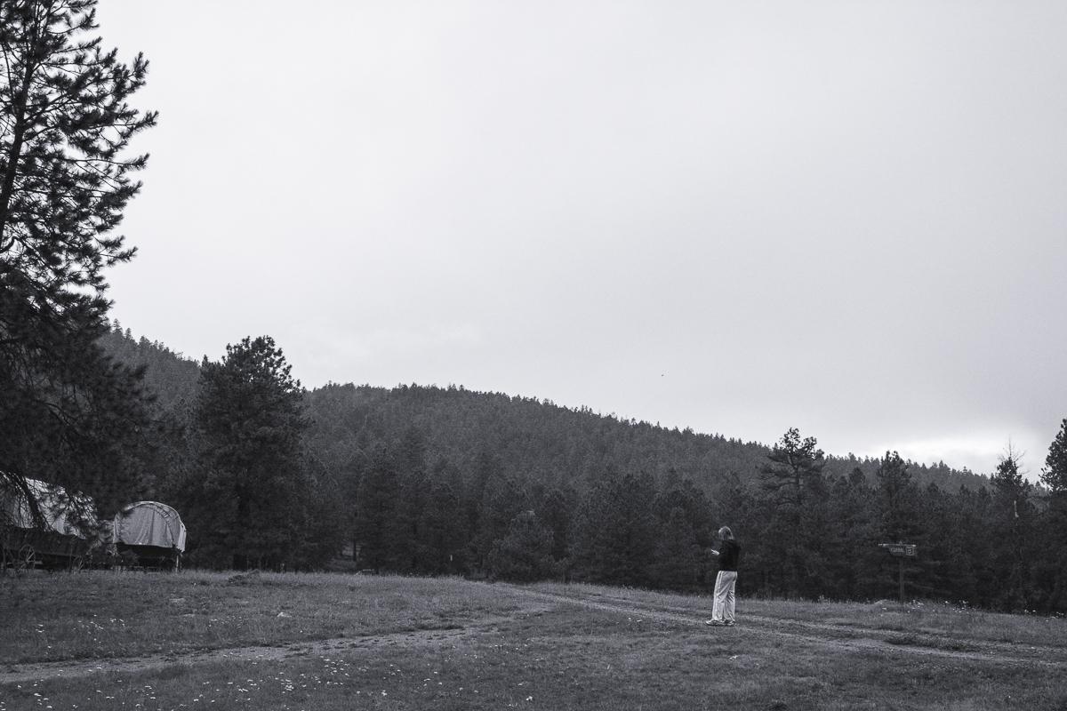 © Nicole Bradshaw Photography 2015; Rancho Rendezvous 2015; Los Lunas Photographer, Teacher Photographer, First Day of School; Albuquerque Wedding Photographer, New Mexico Photographer, LDS Wedding Photographer, Mom Photographer, Girl Scouts, Boy Scouts