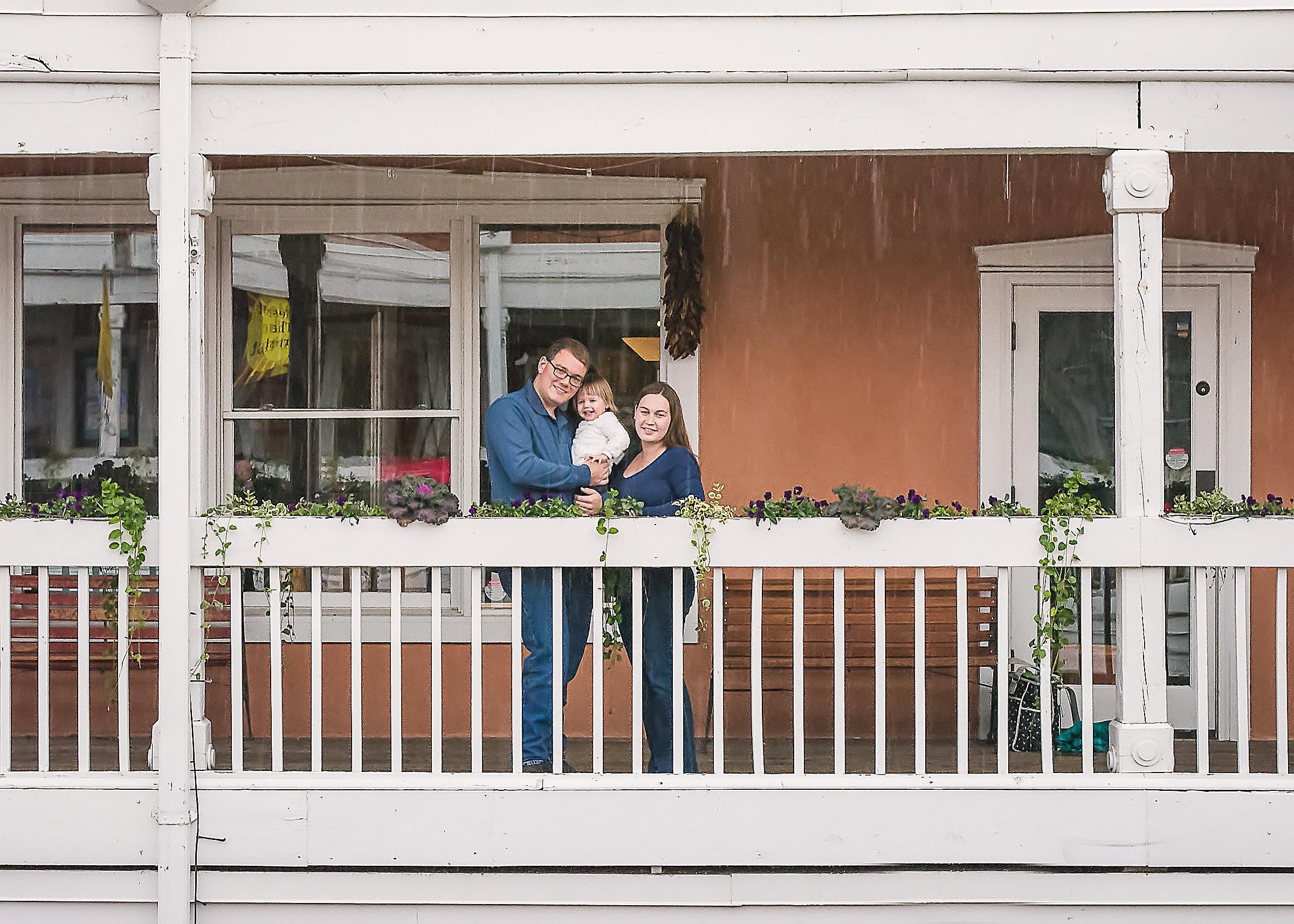 © Nicole Bradshaw Photography 2015; The Strickland Family- An Albuquerque, New Mexico Maternity Portrait Session; Albuquerque Maternity Photographer, New Mexico Maternity Photographer, Los Lunas Photographer, Albuquerque Photographer, Santa Fe Photographer, Southwest Family Photographer