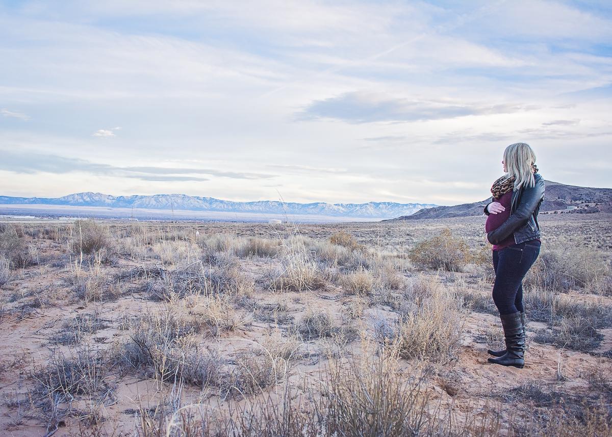 © Nicole Bradshaw Photography 2016; Sabina's Maternity Session- Los Lunas, New Mexico; Los Lunas Maternity Photographer, Albuquerque Maternity Photographer, Rio Rancho Maternity Photographer, Santa Fe Maternity Photographer, Las Cruses Maternity Photographer, Ruidoso  Maternity Photographer, Taos Photographer