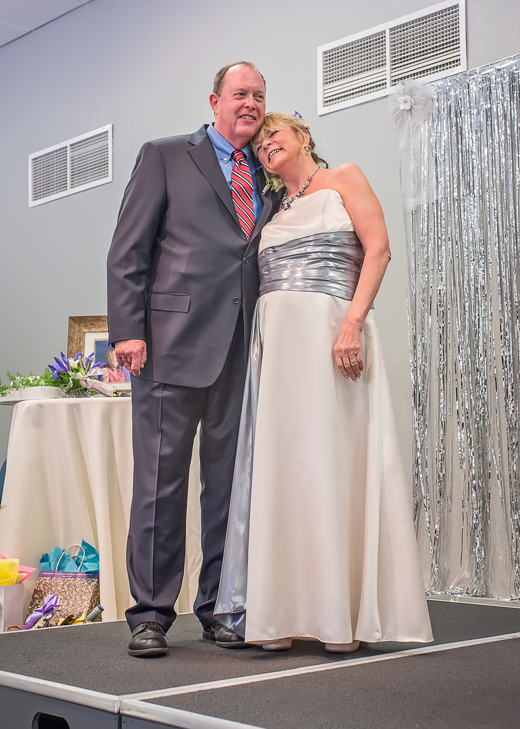 © Nicole Bradshaw Photography 2016; Kathey and Craig's Vow Renewal- Albuquerque, New Mexico; Southwest Wedding Photographer, Arizona Wedding Photographer, New Mexico Wedding Photographer, Colorado Wedding Photographer, Texas Wedding Photographer