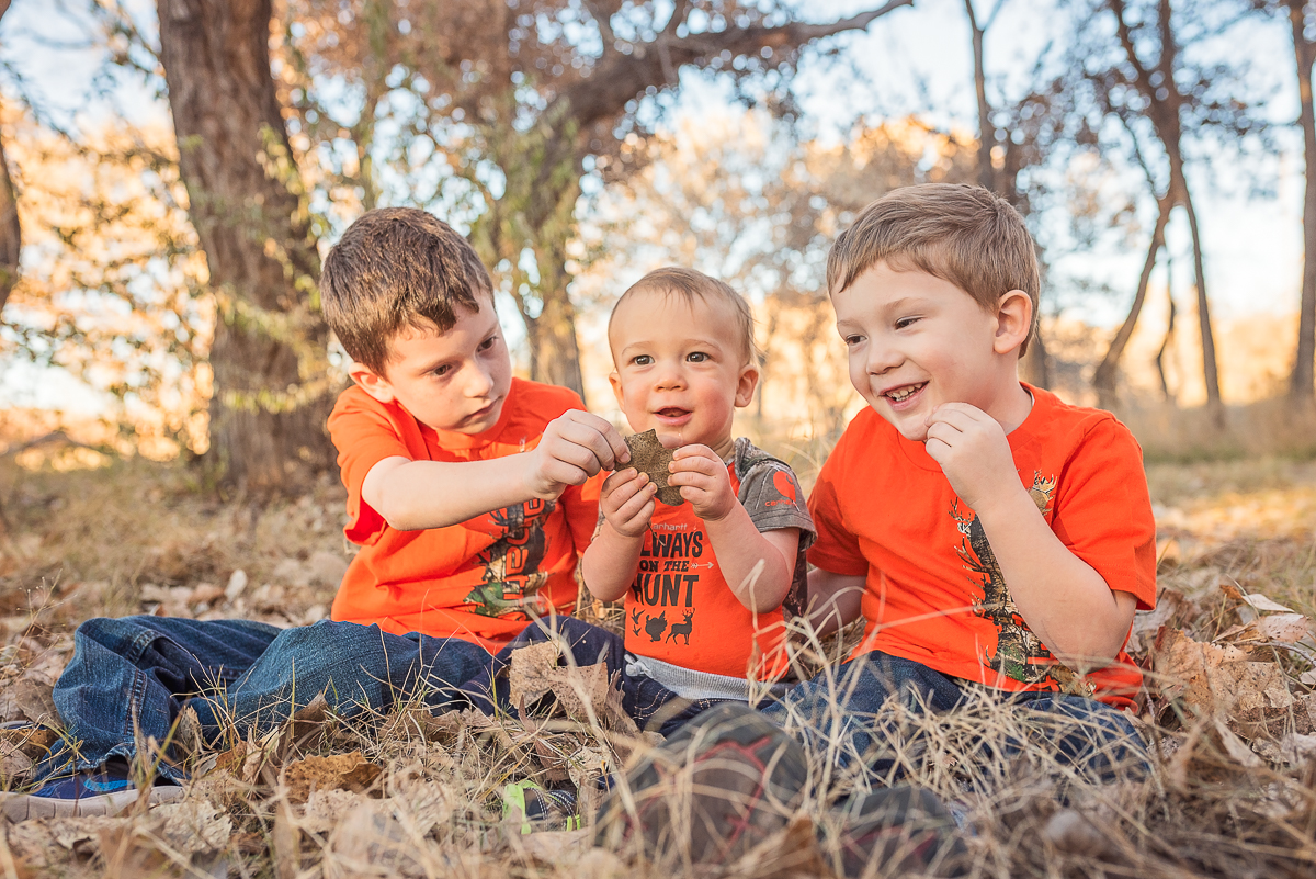 © Nicole Bradshaw Photography 2017; What Happens When a Photographer Takes Photos of Her Own Family- Los Lunas, New Mexico; Albuquerque Family Photographer, Durango Family Photographer, Ruidoso Family Photographer, Socorro Family Photographer, Los Lunas Family Photographer