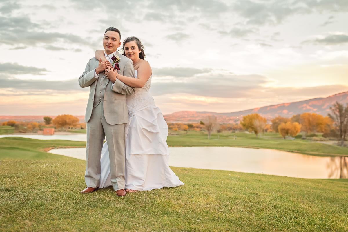 © Nicole Bradshaw Photography 2017; 10 Things Your Wedding Photographer Wishes You Knew: Colorado Wedding Photographer, Arizona Wedding Photographer, Texas Wedding Photographer, Utah Wedding Photographer, LDS Wedding Photographer