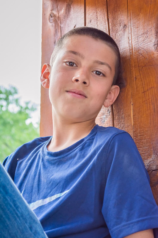 Family Photographer, Children's Portraits, Outdoor Family Portraits, Outdoor Photo Session, Albuquerque Photographer