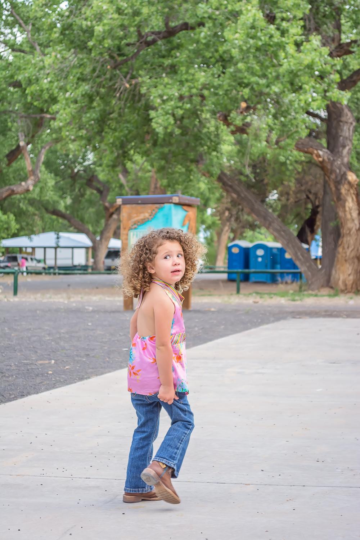 Portraits, Family Photos, Childhood Portrait, Children's Photo, Fall Family Photos, Annual Photos, Albuquerque Photographers