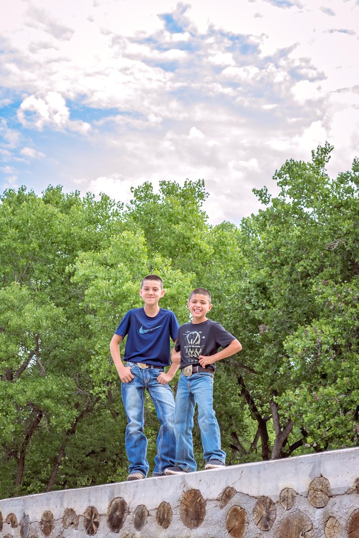Albuquerque Family Photographer, Albuquerque Photographer, Rio Rancho Photographer, Children's Photographer, Childhood Portraits, Sibling Portraits