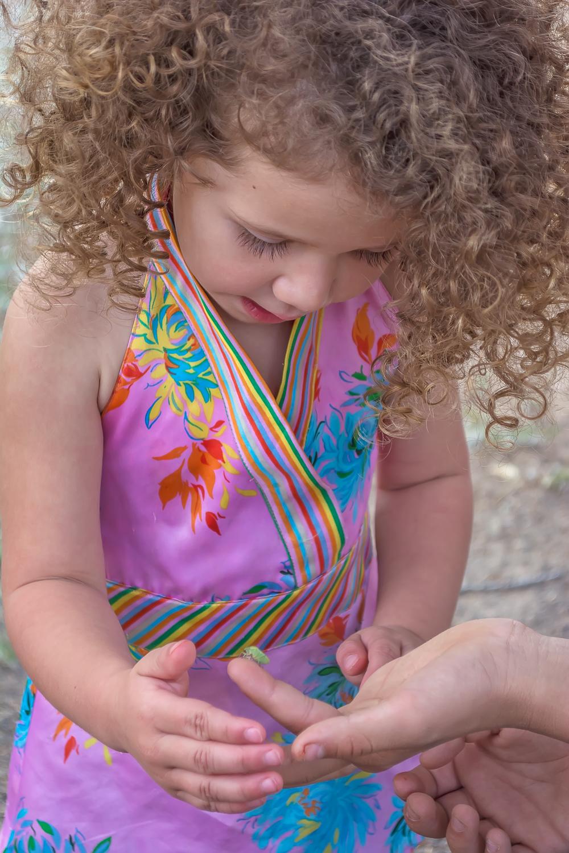Girl Photo, Childhood Photos, Santa Fe Children's Photographer, Santa Fe, New Mexico, Belen Portrait Photographer