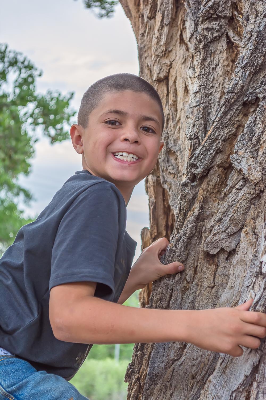 Belen Family Photographer, Childhood Photos, Annual Family Photos, Childhood Portrait Photographer, Fall Photos, Albuquerque Photographer