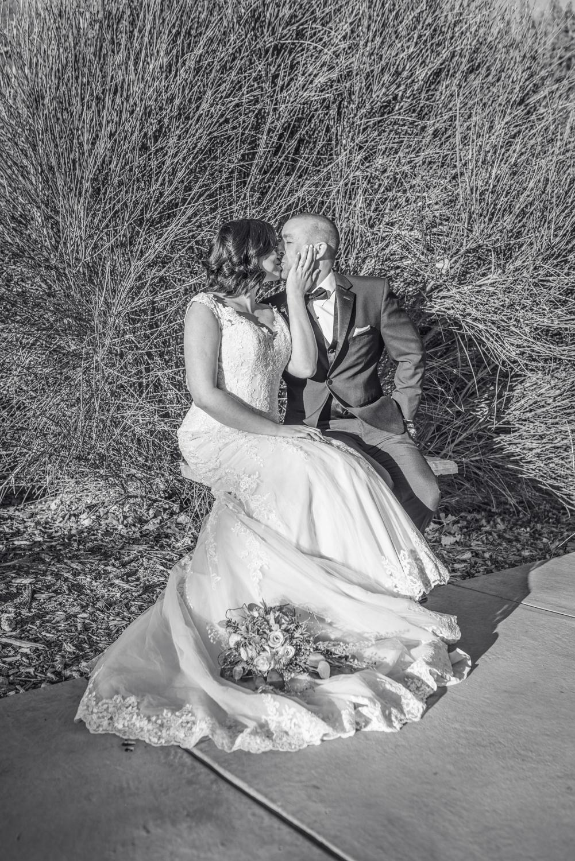 Albuquerque-NewMexico-Wedding-Photographer