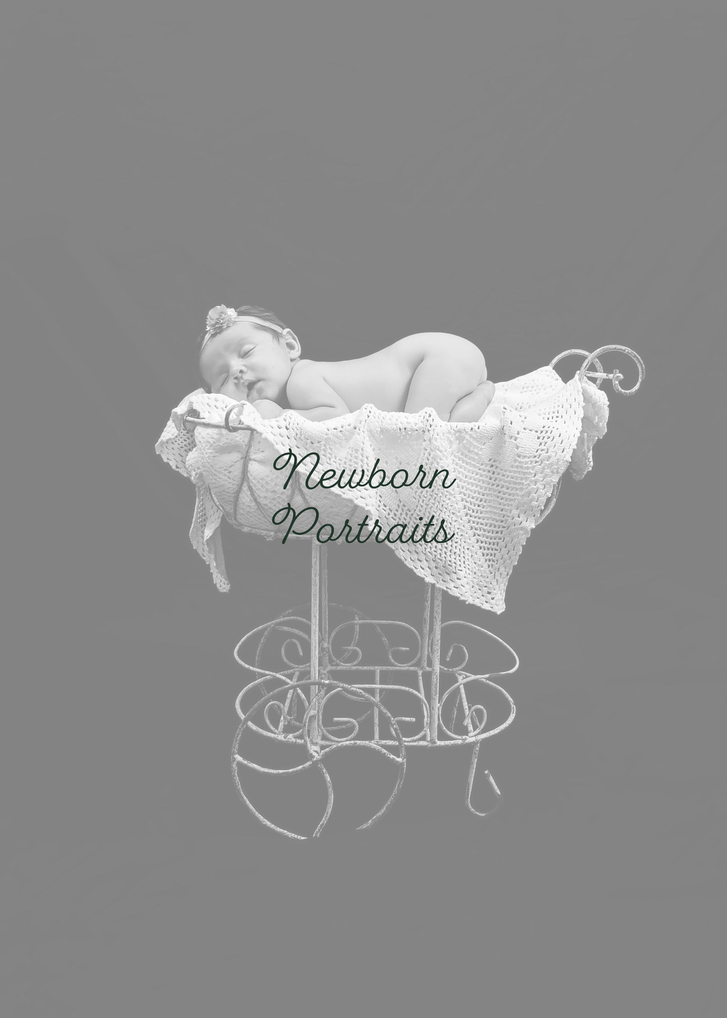 Albuquerque-NewMexico-Newborn-Photographer