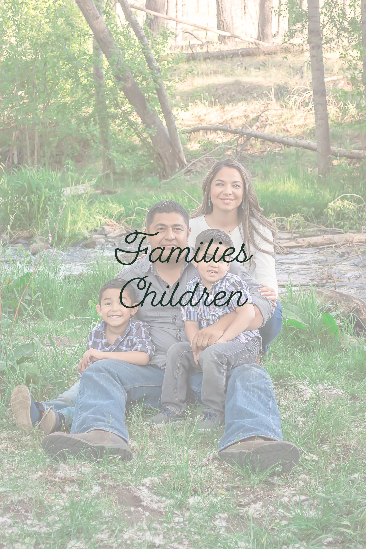 Albuquerque-NewMexico-Family-Photograper