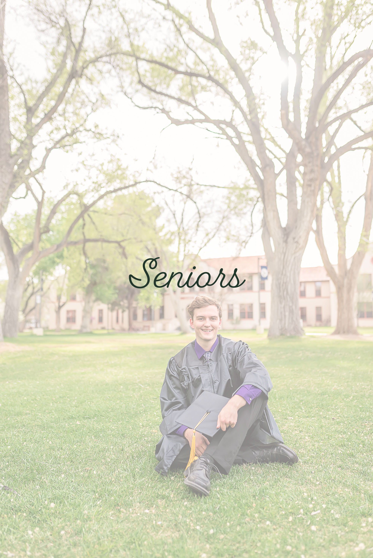 Albuquerque-NewMexico-Senior-Photographer