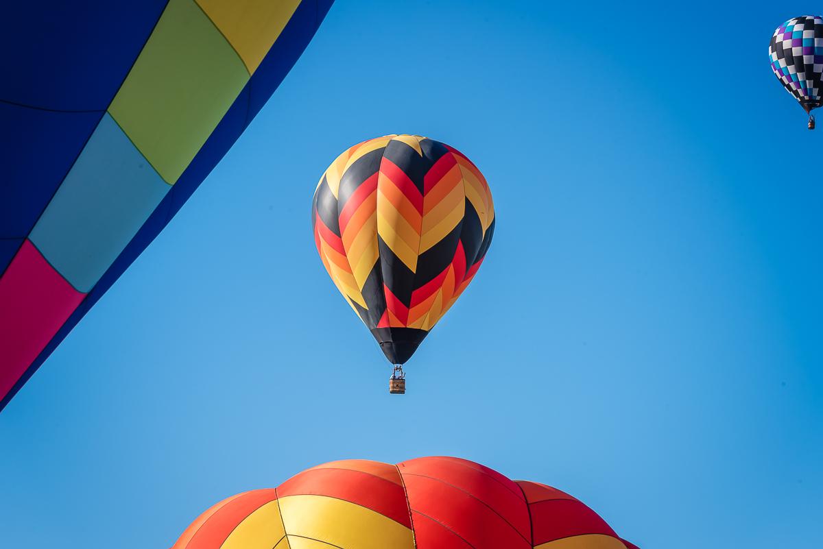 © Nicole Bradshaw Photography 2019; Albuquerque International Balloon Fiesta- 2018!!!; Albuquerque International Balloon Fiesta, Hot Air Balloons, Albuquerque Photographer, New Mexico Photographer, Ruidoso Photographer, Socorro Photographer, Belen Photographer