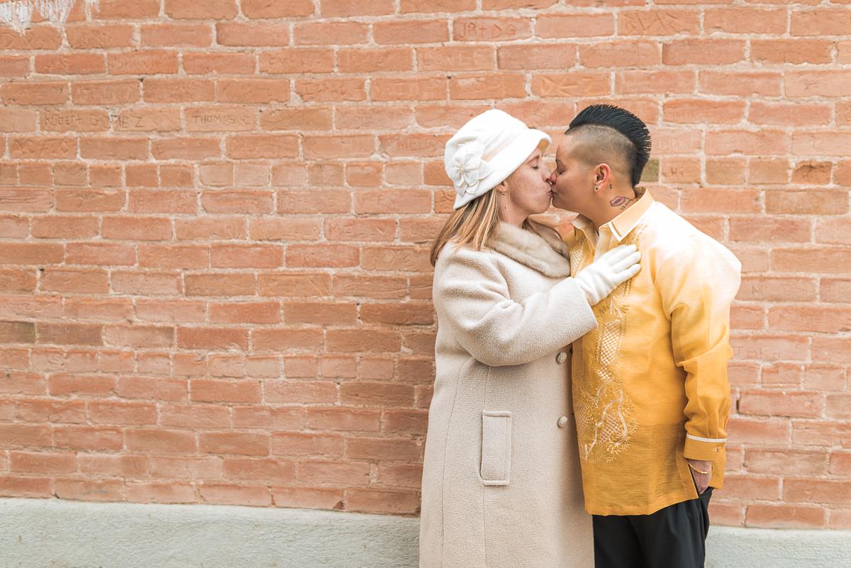 © Nicole Bradshaw Photography 2019; Angela and Karen Ruiz- an ABQ Party Space Wedding!!; Albuquerque Wedding Photographer, New Mexico Wedding Photographer, Santa Fe Wedding Photographer, Rio Rancho Wedding Photographer, Los Lunas Wedding Photographer