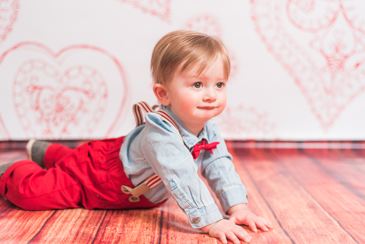 © Nicole Bradshaw Photography 2019; Brent and Victoria Gillespie- An At-Home Family Portrait Session in Albuquerque, NM; Albuquerque Family Photographer, Santa Fe Family Photographer, Rio Rancho Family Photographer, Los Lunas Family Photographer, Belen Family Photographer