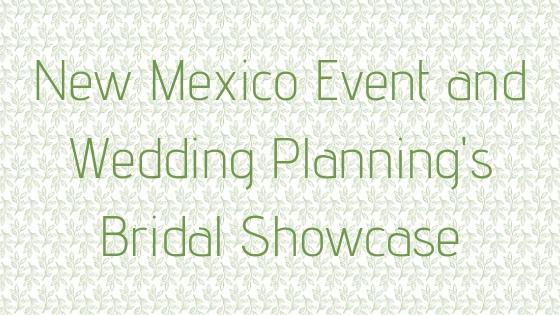 © Nicole Bradshaw Photography 2015; New Mexico Event and Wedding Planning's Bridal Showcase; Albuquerque Wedding Photographer, Santa Fe Wedding Photographer, Las Cruses Wedding Photographer, Alamogordo Wedding Photographer