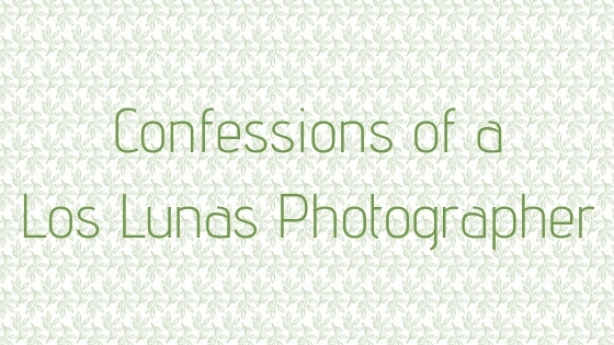 © Nicole Bradshaw Photography 2017; Confessions of a Los Lunas, New Mexico Photographer; Southwest Wedding Photographer, Santa Fe Wedding Photographer, Ruidoso Wedding Photographer, Clovis Wedding Photographer, Taos Wedding Photographer, Raton Wedding Photographer