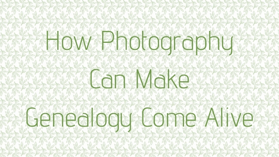 © Nicole Bradshaw Photography 2017; How Photography Can Make Genealogy Come Alive; Gallup Photographer, Grants Photographer, Los Lunas Photographer, Albuquerque Photographer, Tucumcari Photographer, Clovis Photographer, Santa Rosa Photographer
