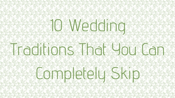 © Nicole Bradshaw Photography 2017; 10 Wedding Traditions That You Can Completely Skip; Southwest Wedding Photographer, Arizona Wedding Photographer, Flagstaff Wedding Photographer, Tucson Wedding Photographer, Gallup Wedding Photographer, Farmington Wedding Photographer