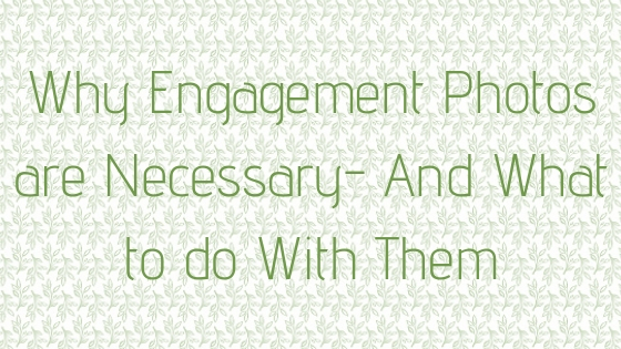 © Nicole Bradshaw Photography 2017; Why Engagement Sessions are Necessary- And What to do With the Photos; New Mexico Wedding Photographer, Ruidoso Wedding Photographer, Southwest Wedding Photographer, Socorro Wedding Photographer, Durango Wedding Photographer
