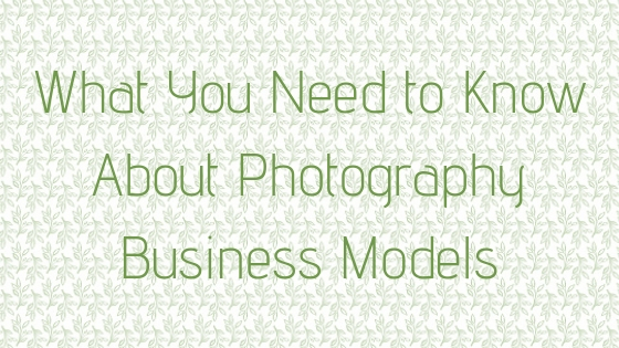 © Nicole Bradshaw Photography 2018; What You Need to Know About PHotography Business Models; Albuquerque, New Mexico Wedding Photographer, Photography Business Models, Hiring a Photographer, Types of Photographers, Southwest Wedding Photographer