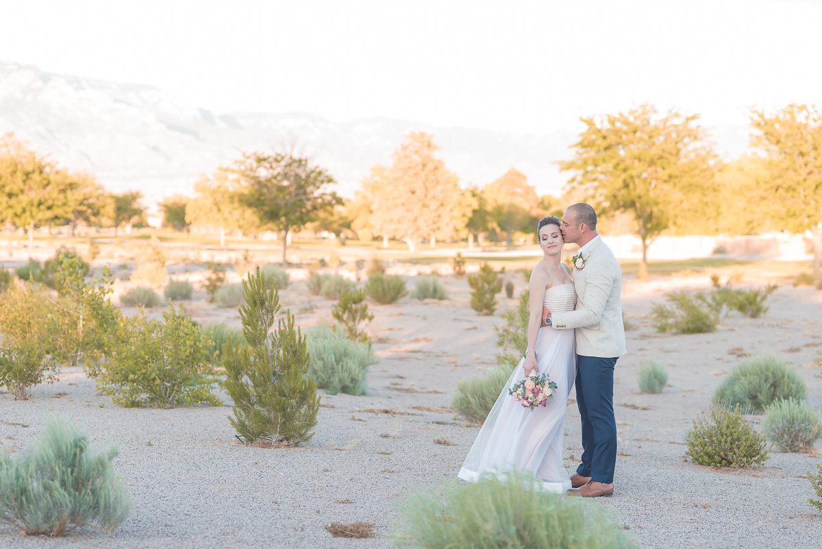 © Nicole Bradshaw Photography 2019; Botto/Torcich Wedding- Paradise Hills Golf Course, Albuquerque, New Mexico; Albuquerque Wedding Photographer, Santa Fe Wedding Photographer, Rio Rancho Wedding Photographer, Farmington Wedding Photographer, Taos Wedding Photographer, Ruidoso Wedding Photographer