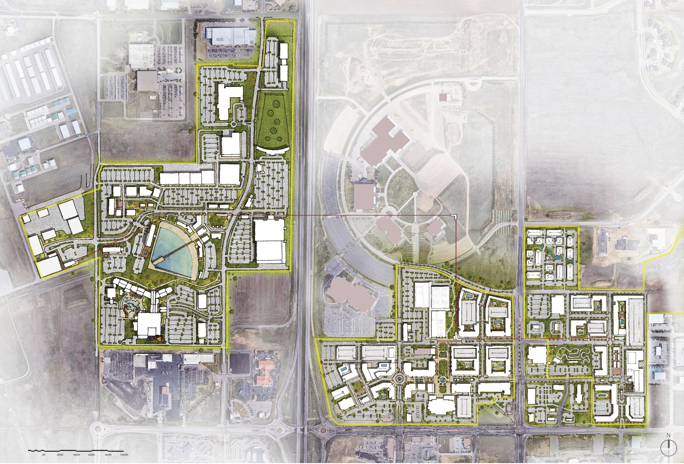 Main Site Plan 5.18.18.png