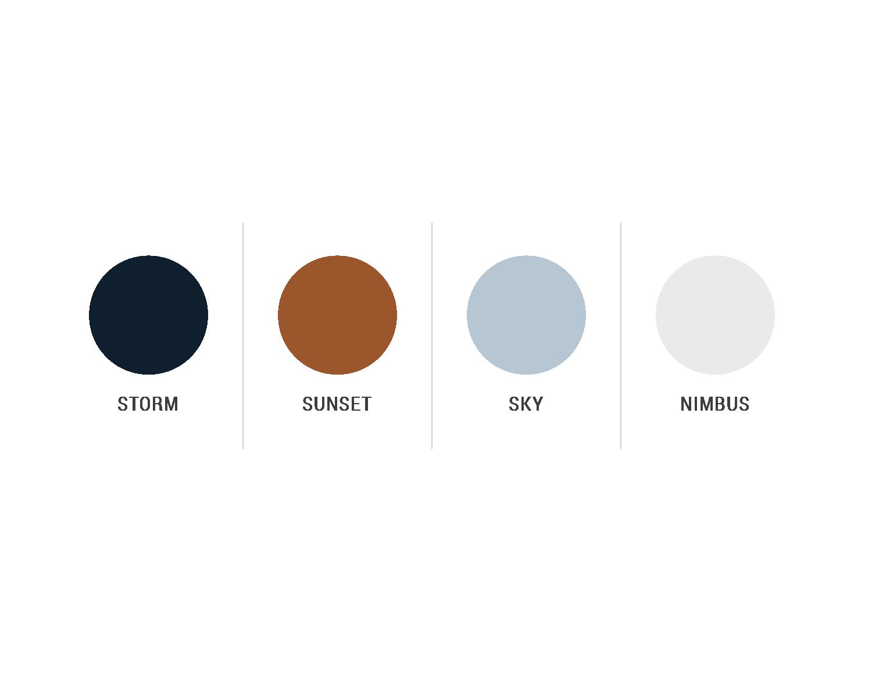 stpm-color-palettes-01.png