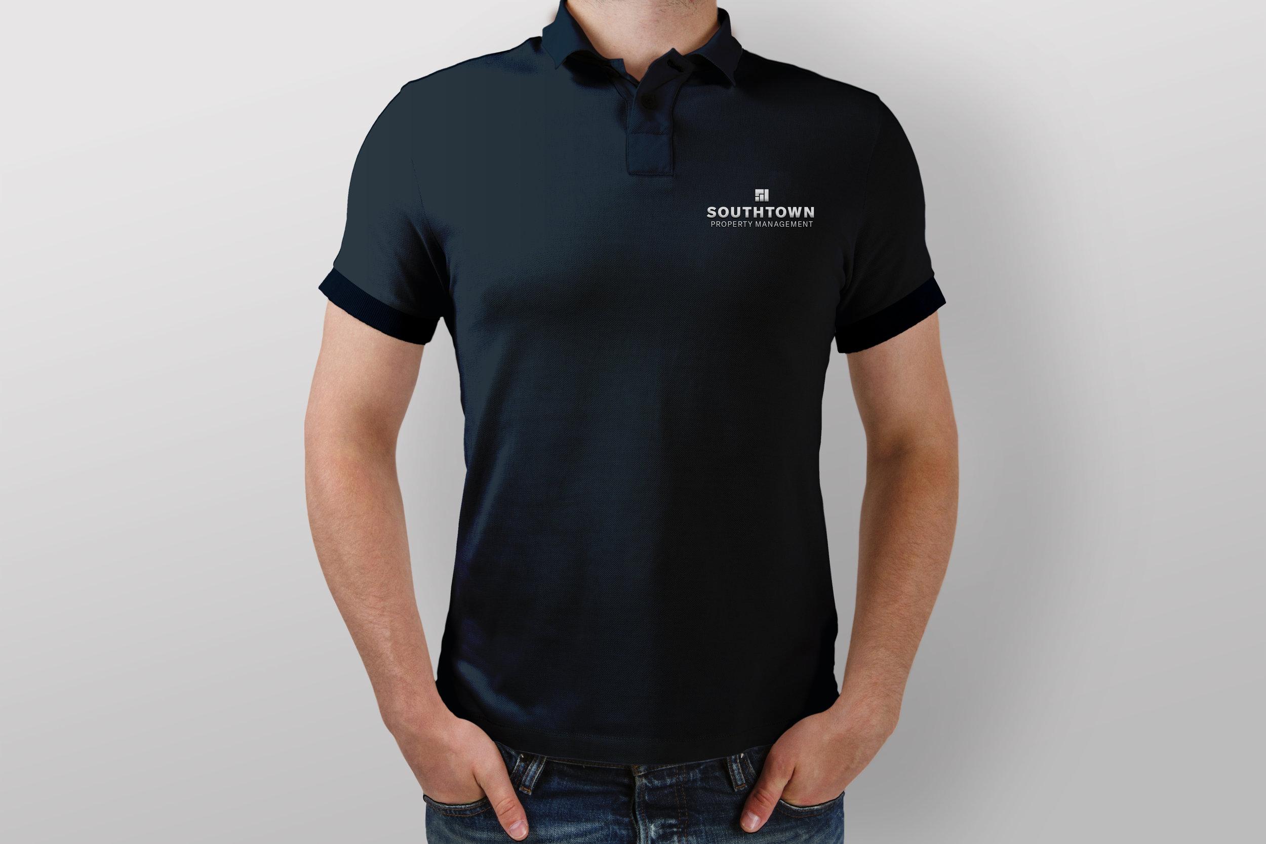STPM-shirt.jpg