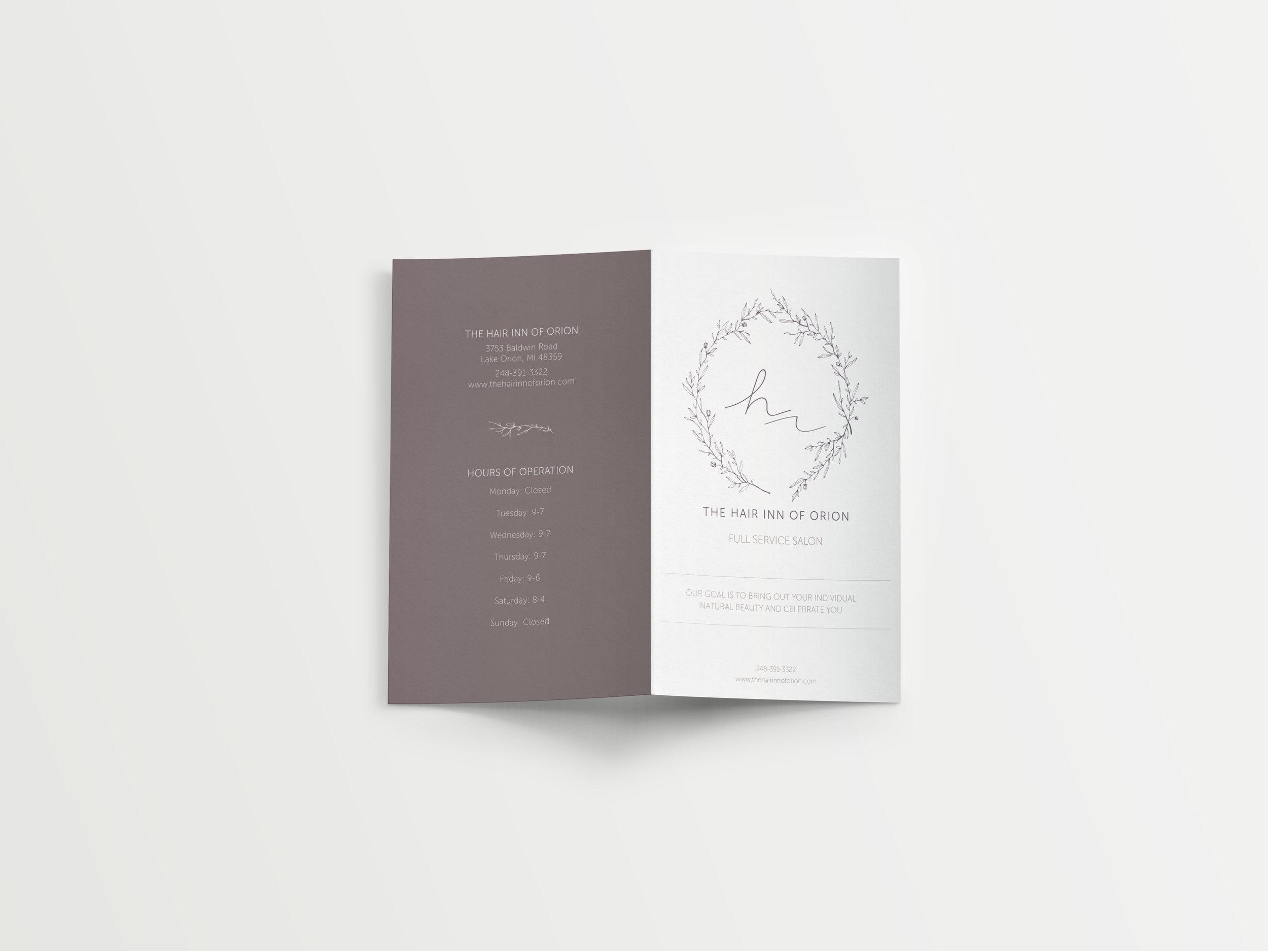 THIOO-brochure-outside.jpg