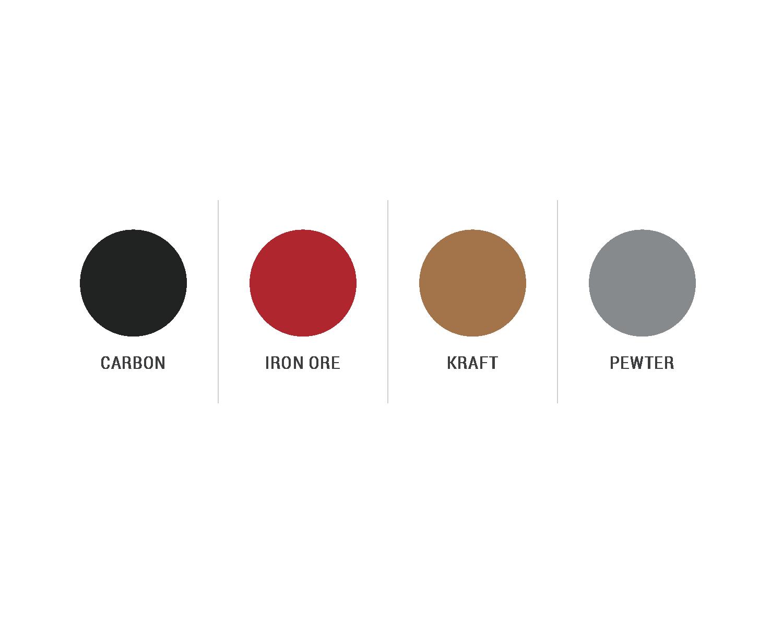 KI-color-palettes-01.png