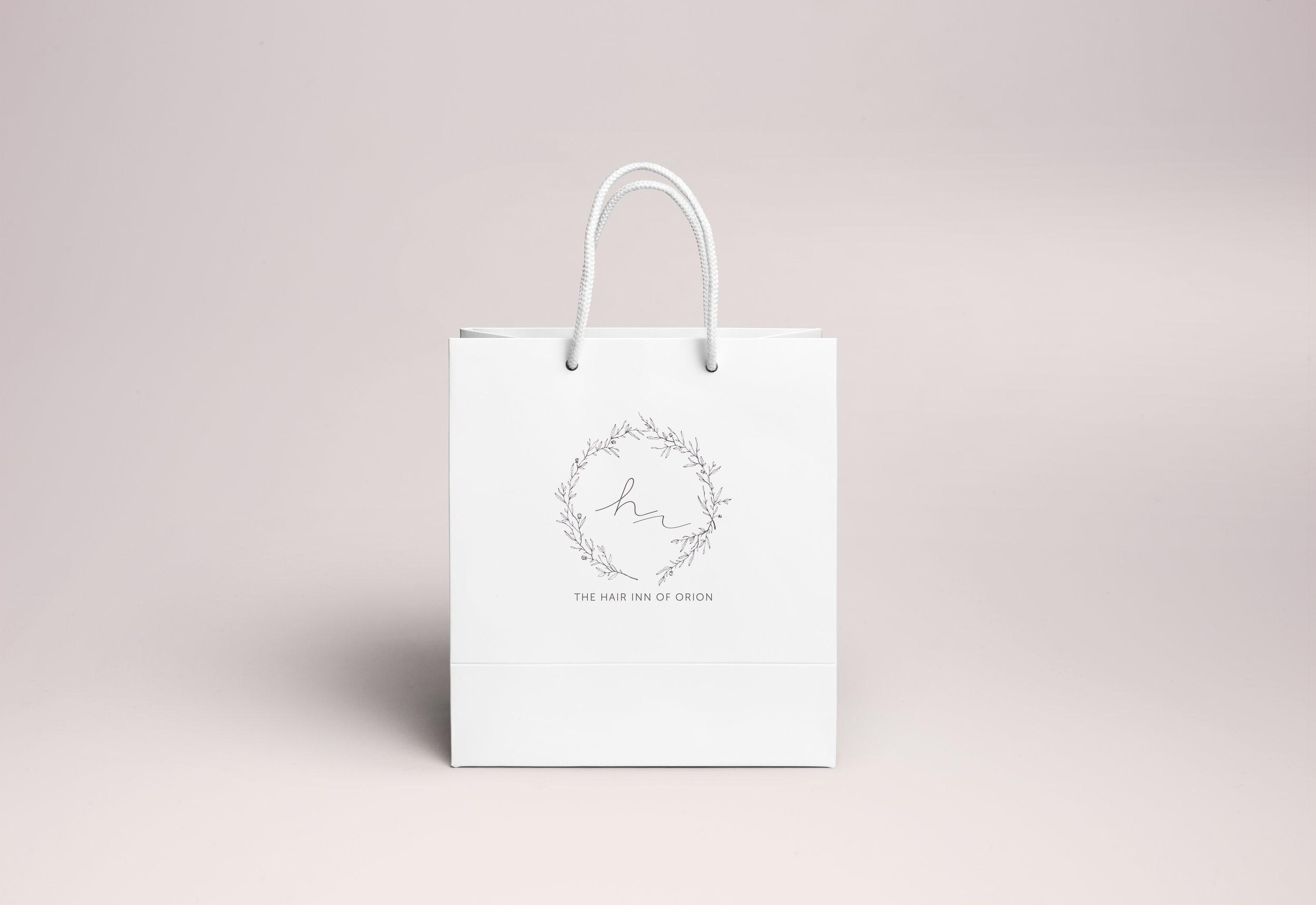 THIOO-giftbag.jpg