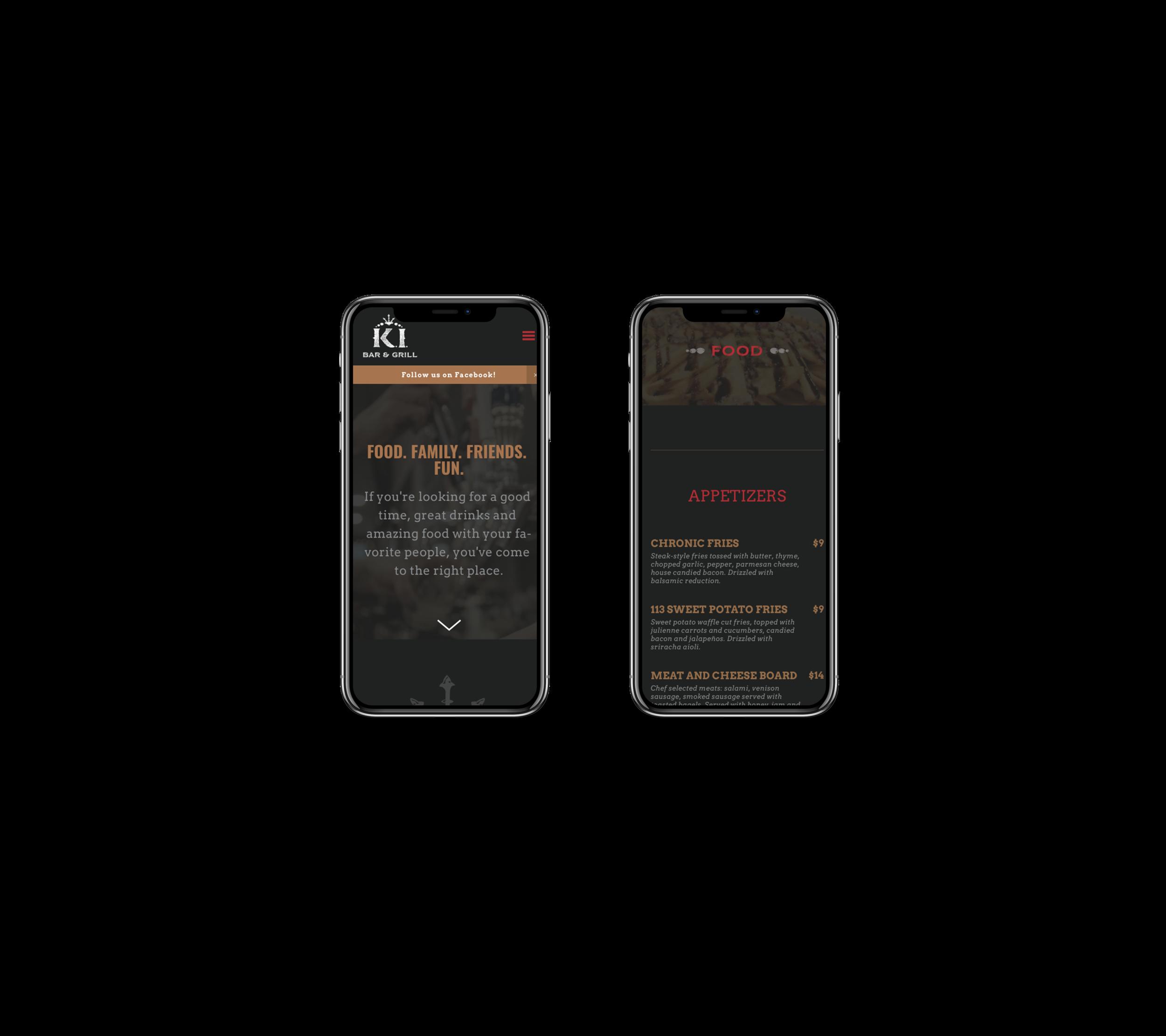 KI-iPhone-X-Mockup.png