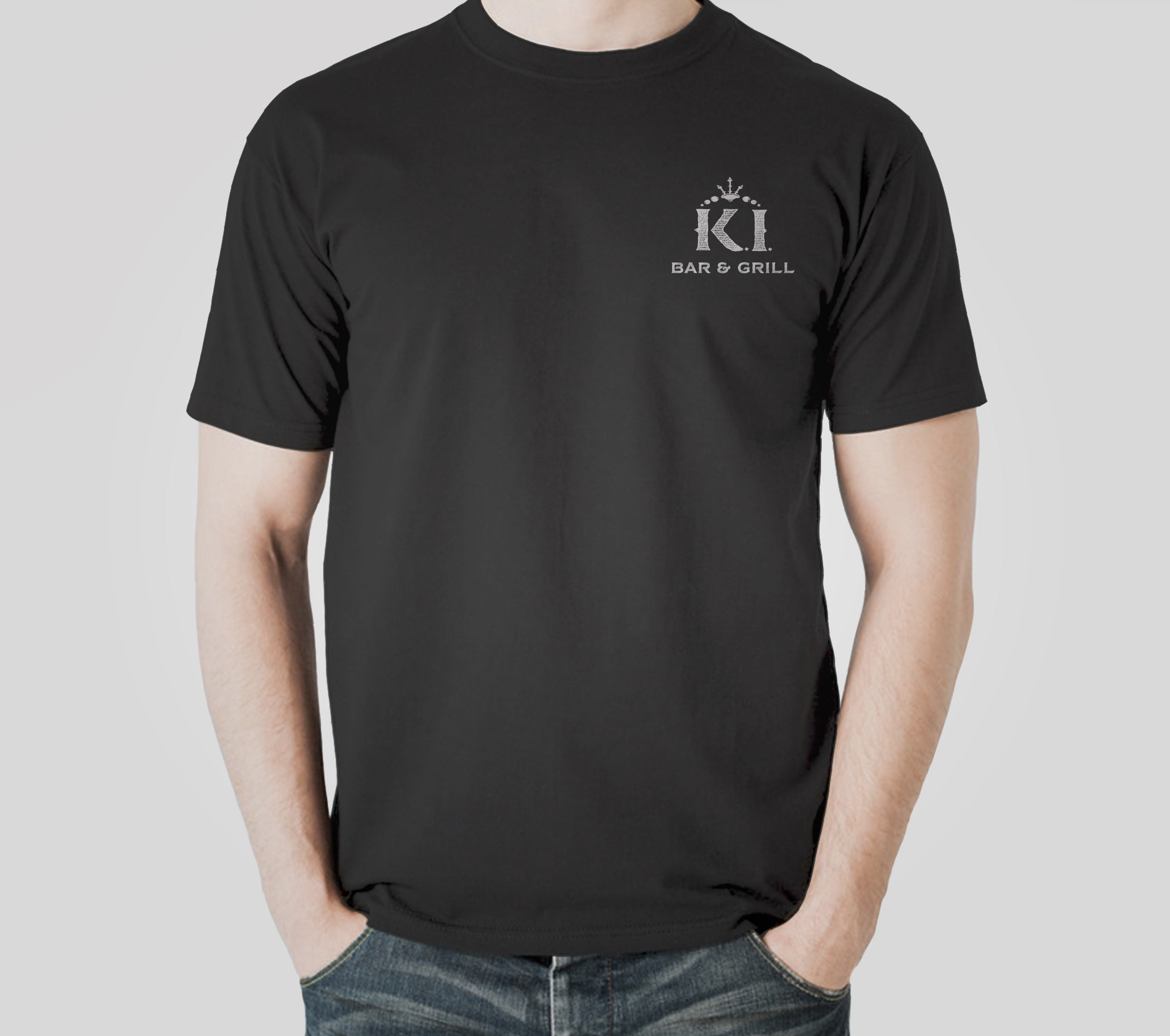 KI-t-shirt2.jpg