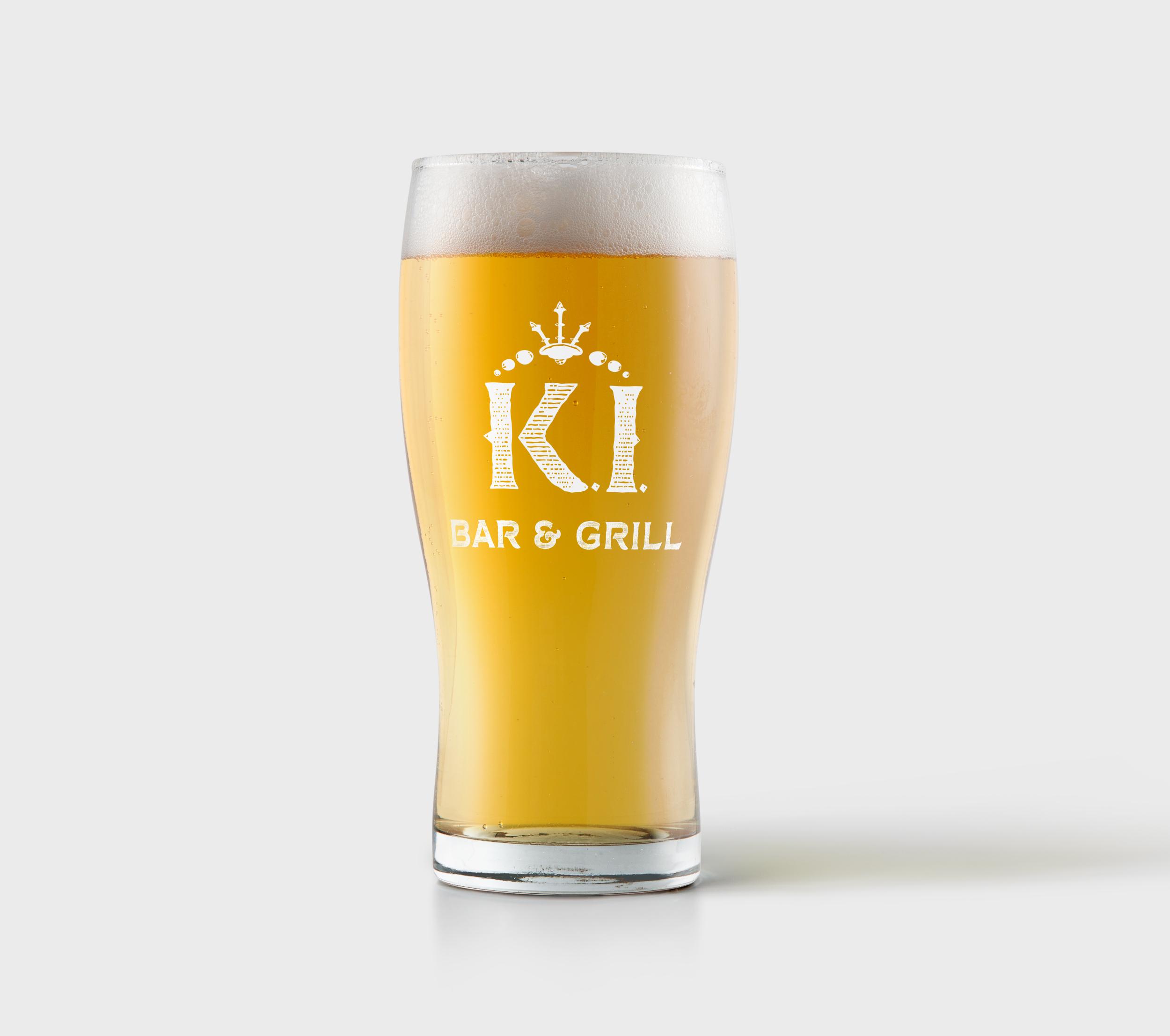 KI-pint-glass.jpg