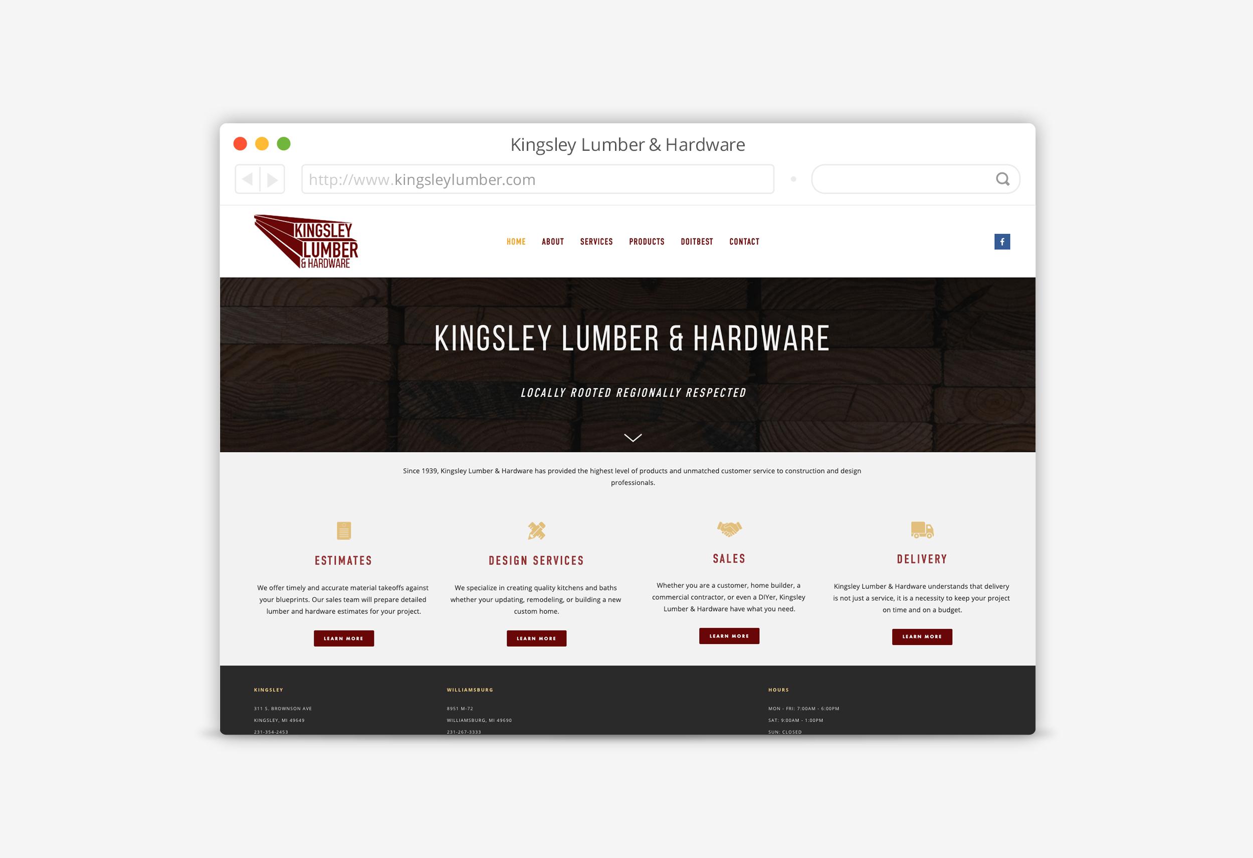 KLH-website-home.jpg