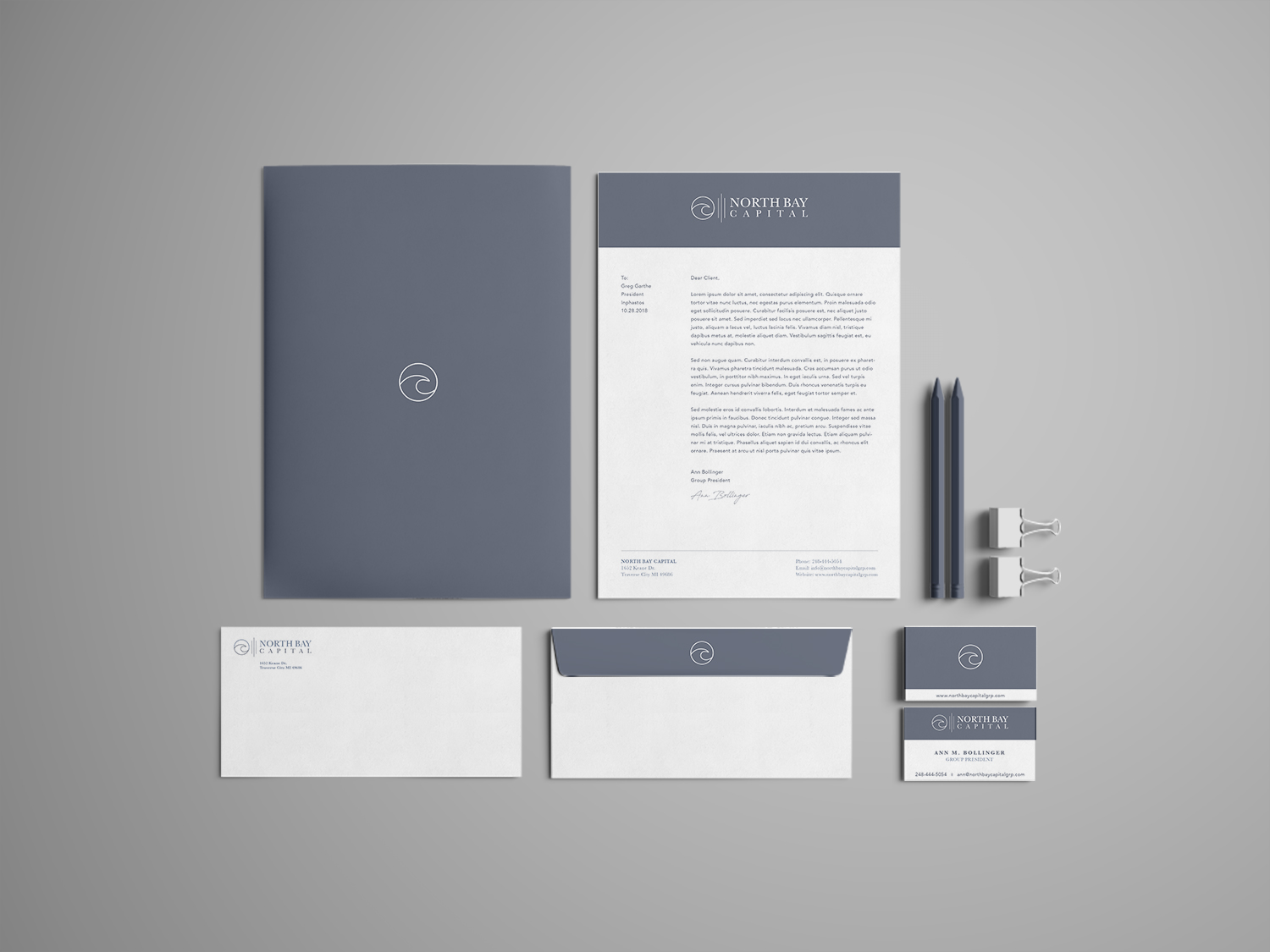 NBC-stationery-mockup.jpg