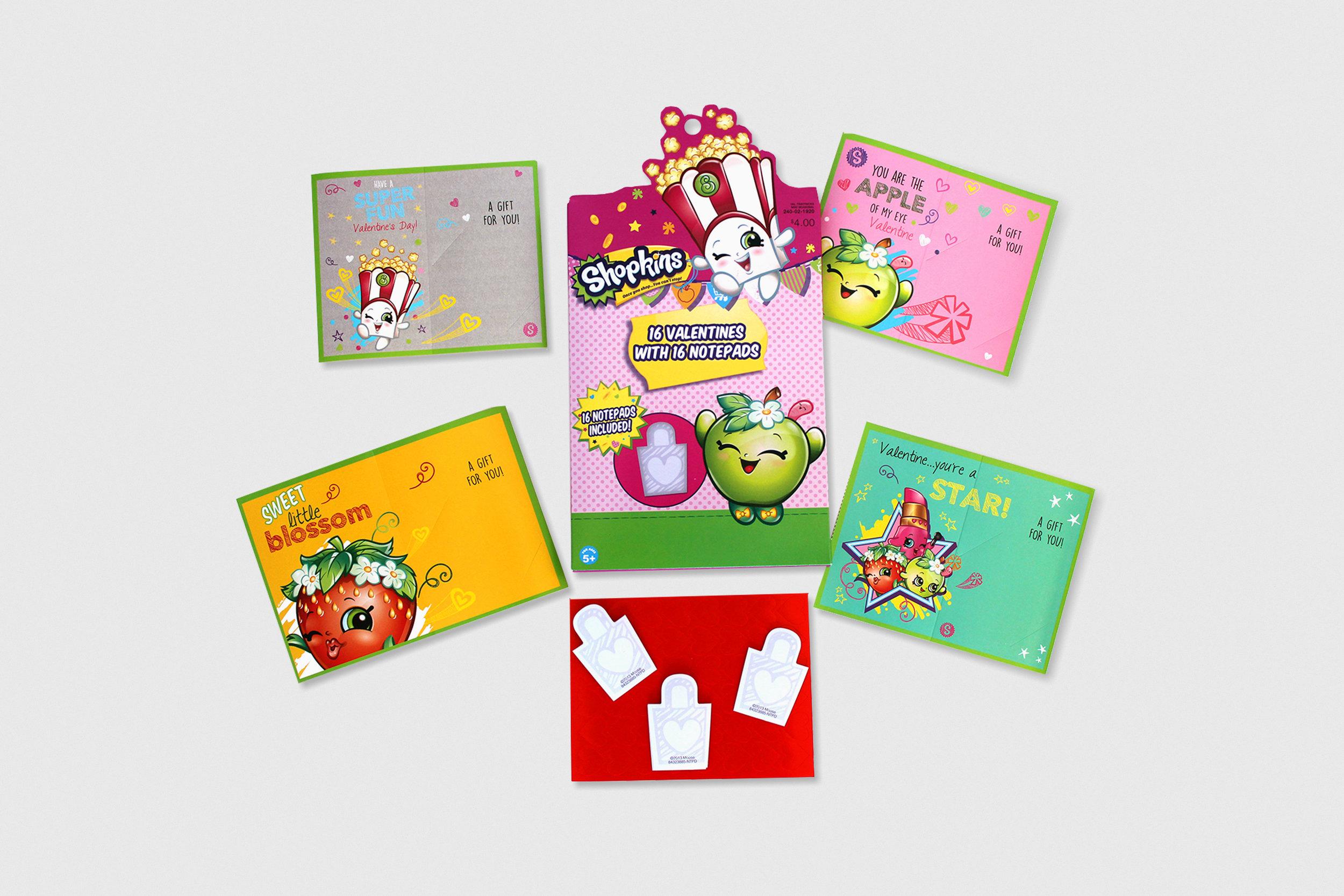 Shopkins-vday-cards.jpg