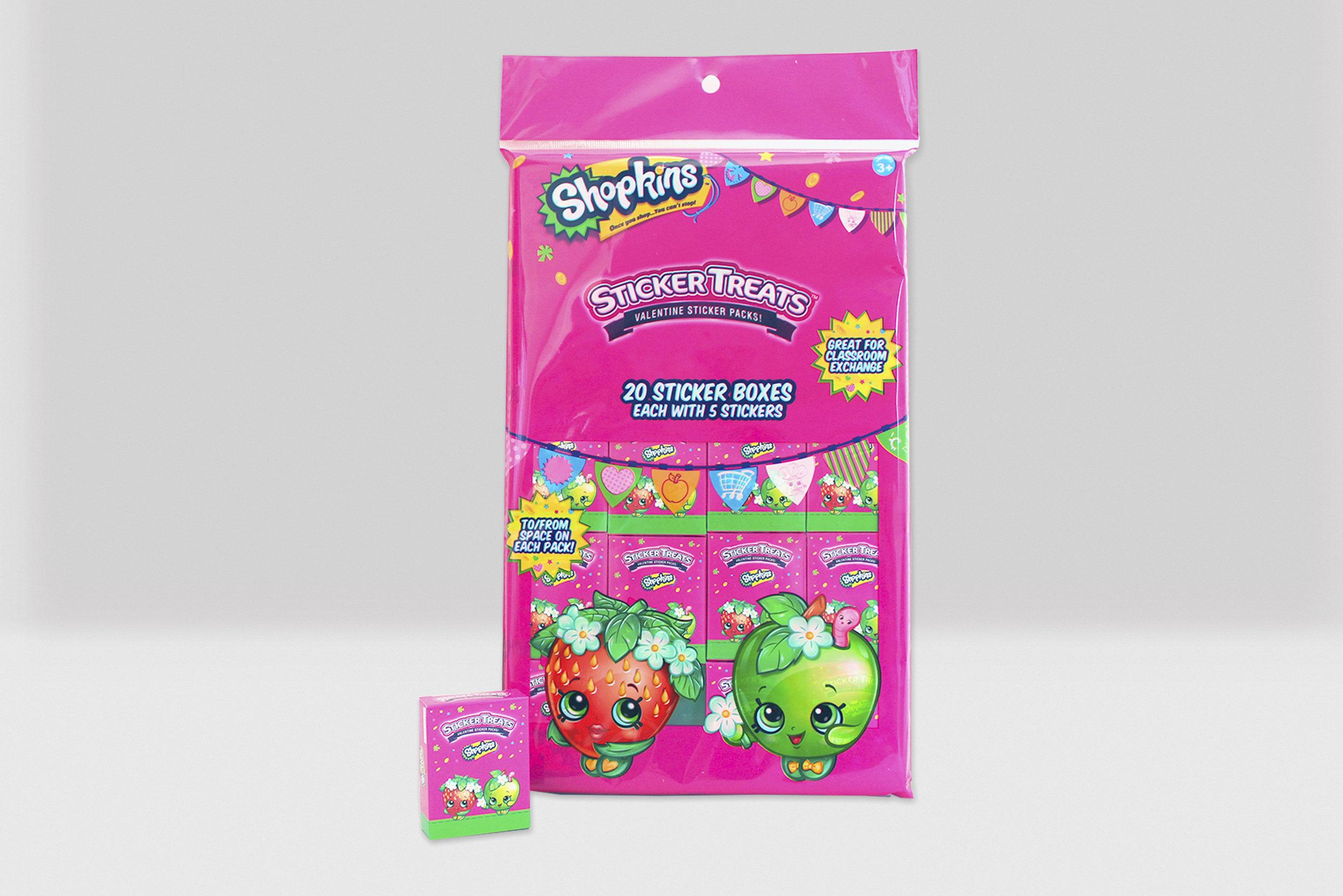 Shopkins-sticker-boxes.jpg