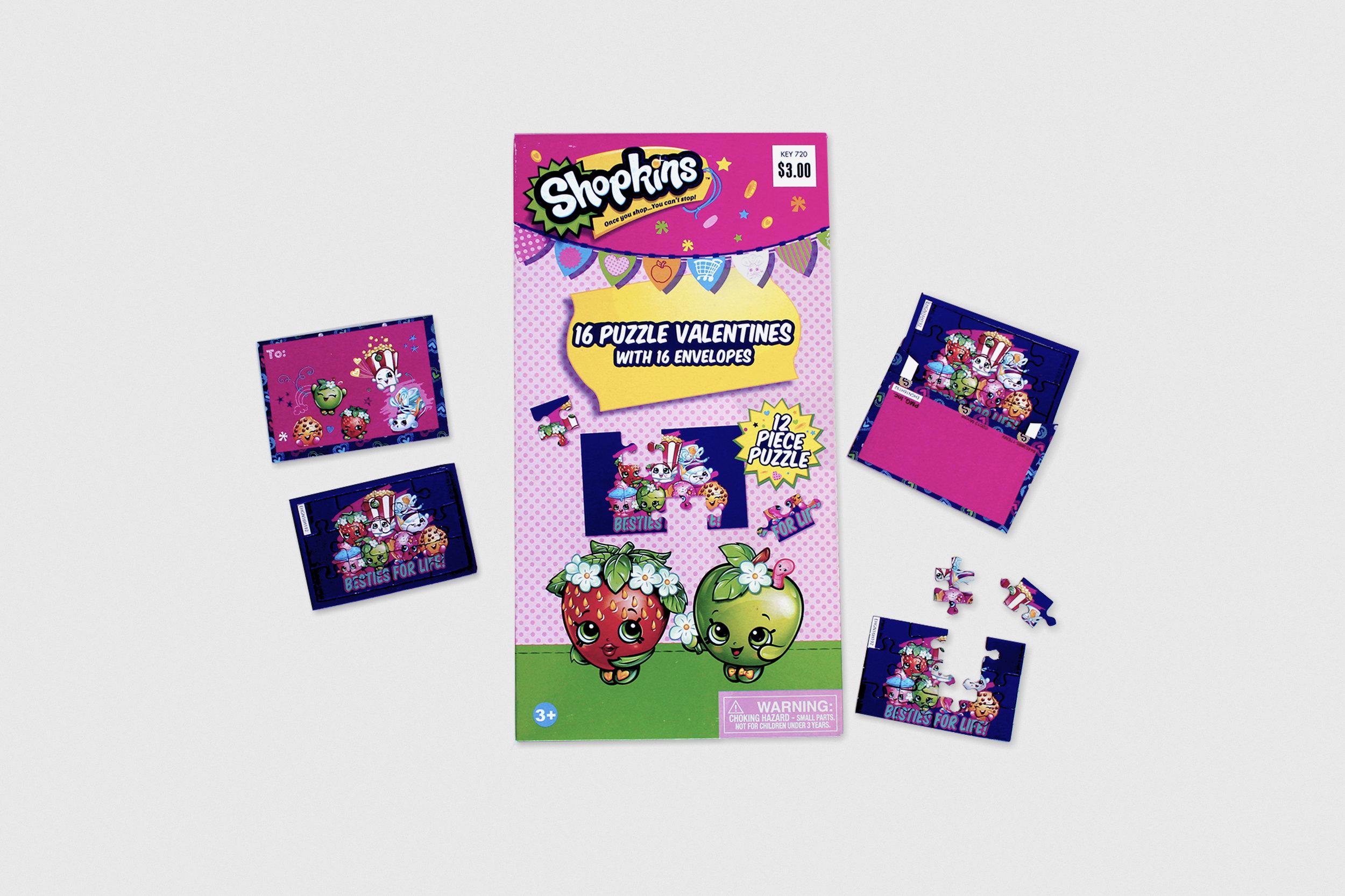 Shopkins-vday-puzzles.jpg