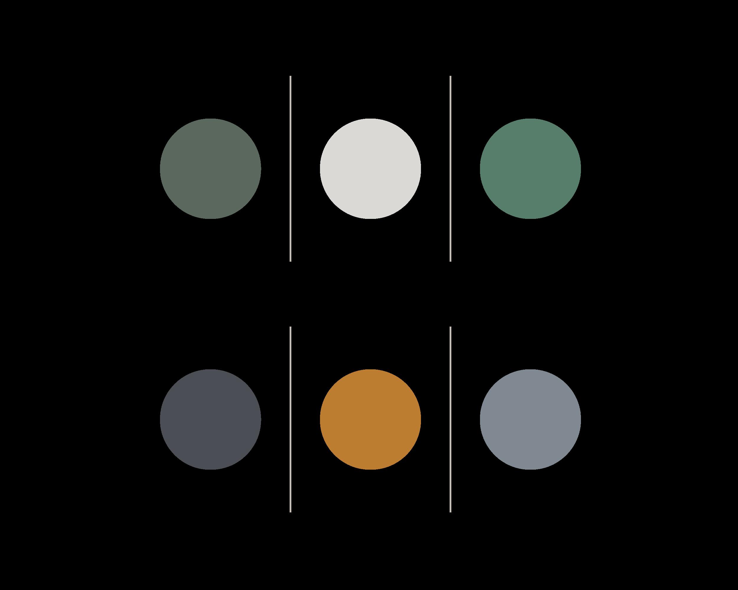 TWG-color-palatte.png