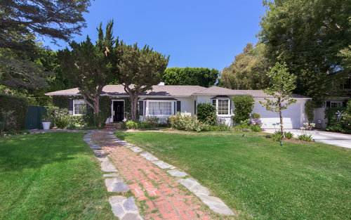 $1,495,000 - 5005 Sunnyslope Avenue