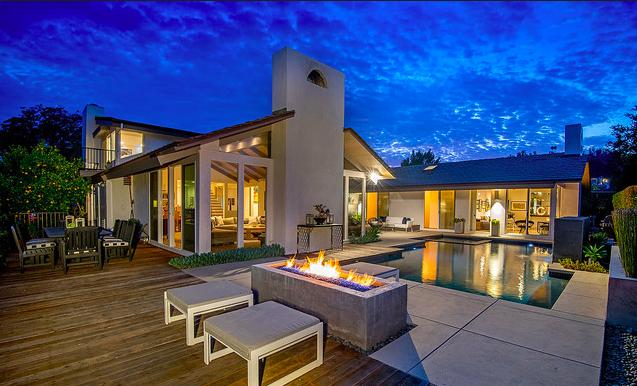 $5,495,000 - 433 Bellagio Terrace