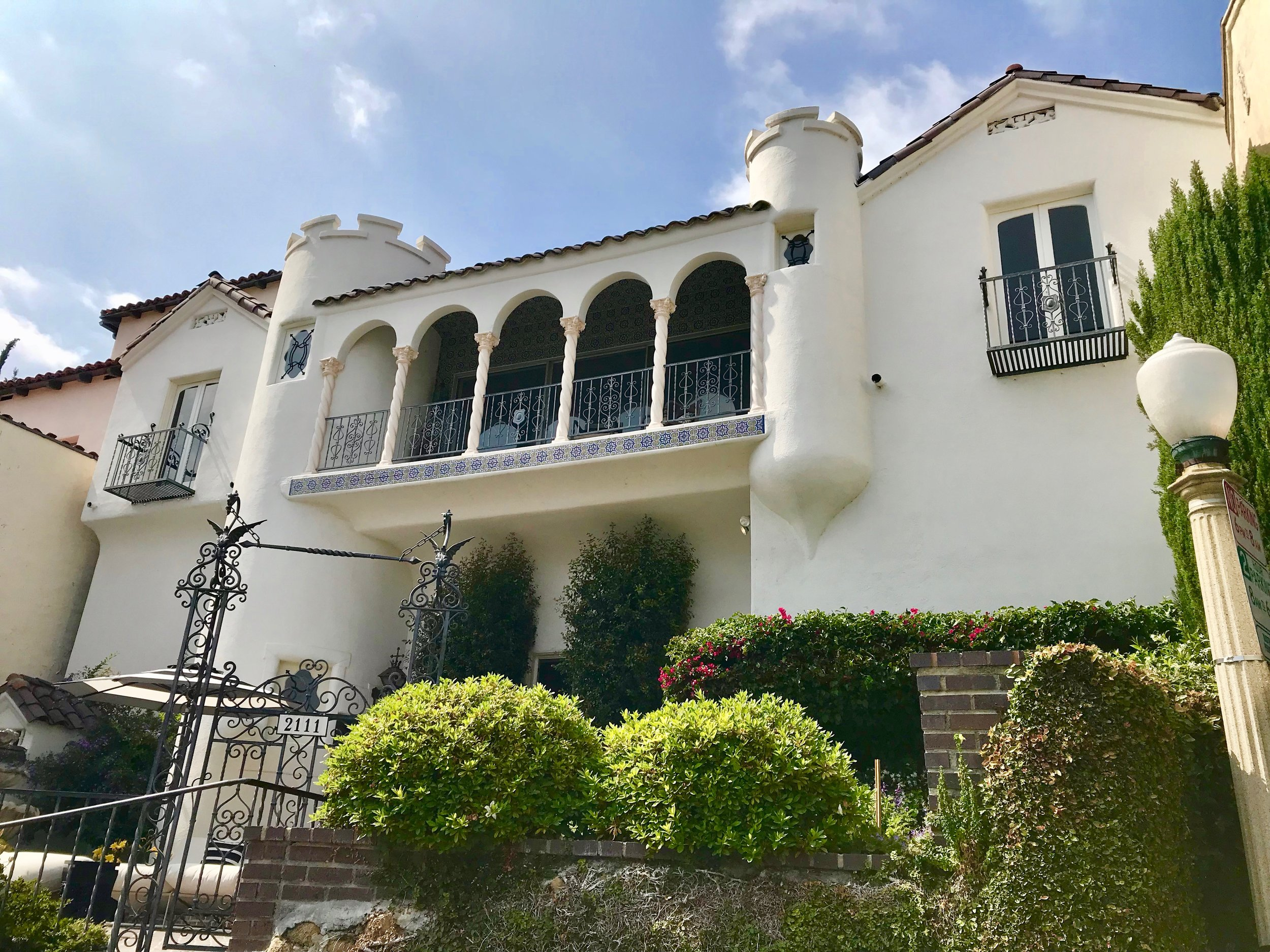 $1,469,435 - 2111 Rockledge Rd