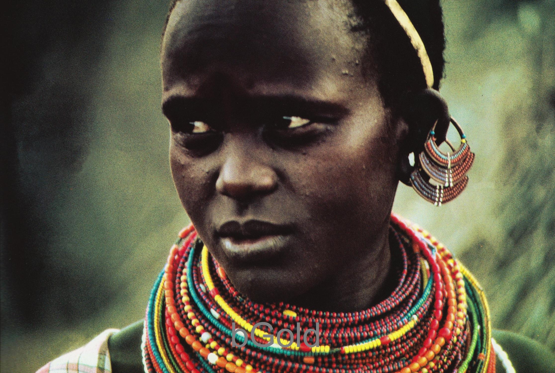 02, Rift Valley, Kenya