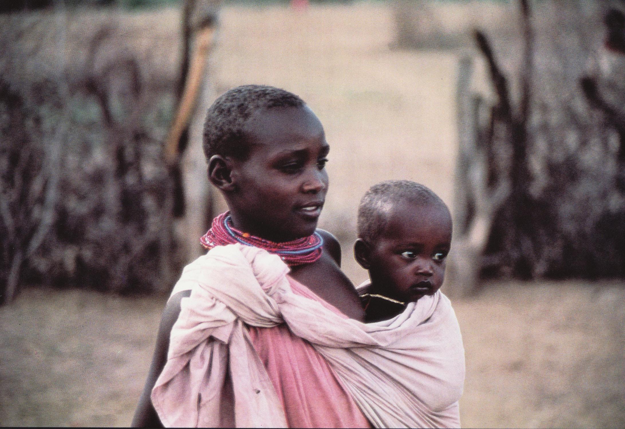 03, Rift Valley, Kenya