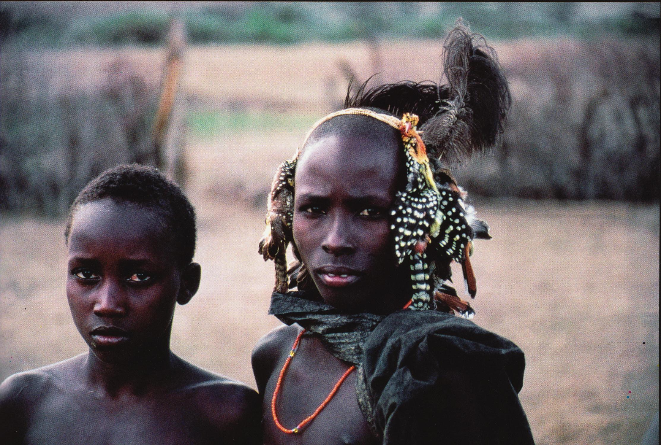 04, Rift Valley, Kenya