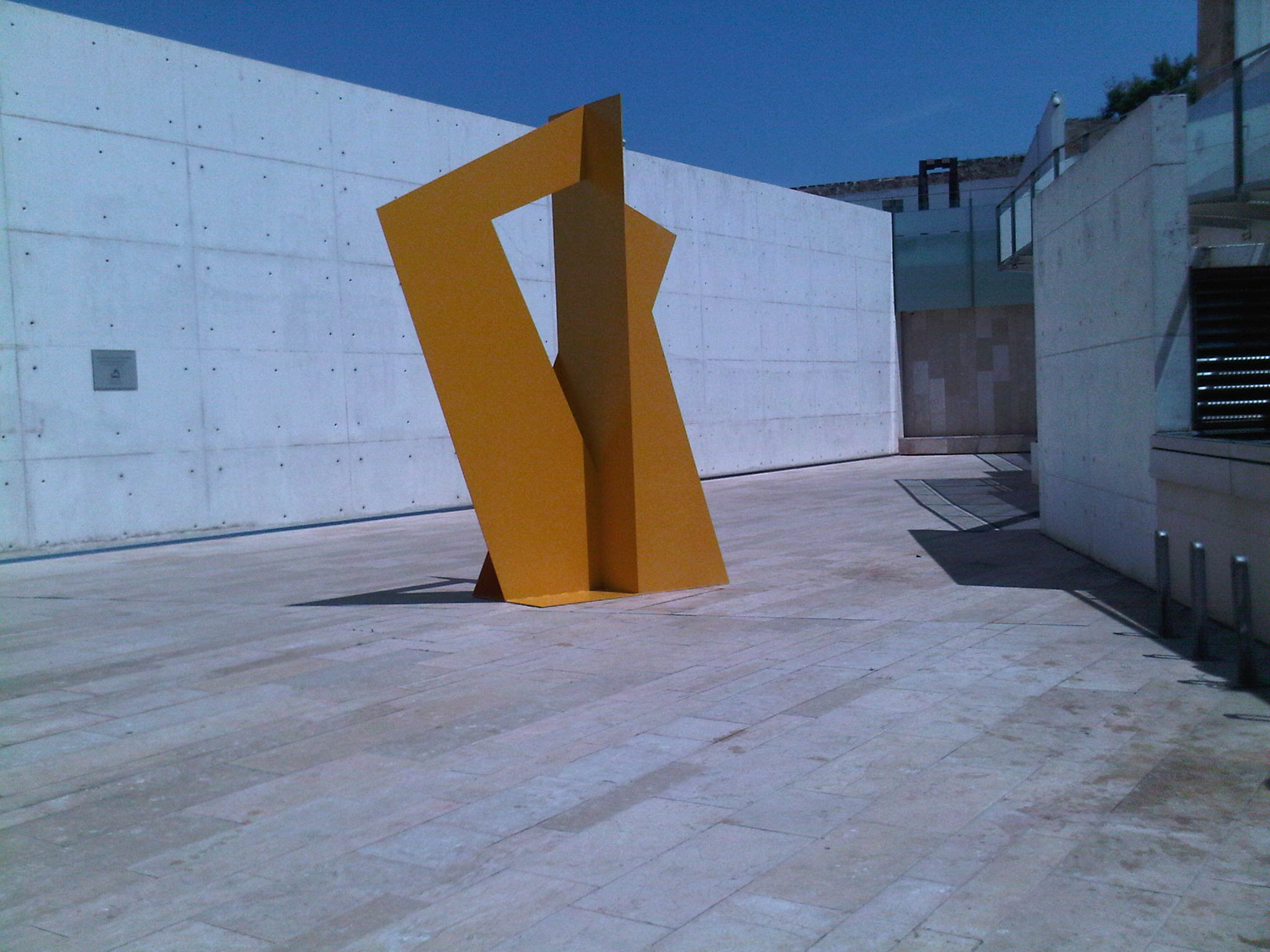 Es Ballard Museum, Mallorca