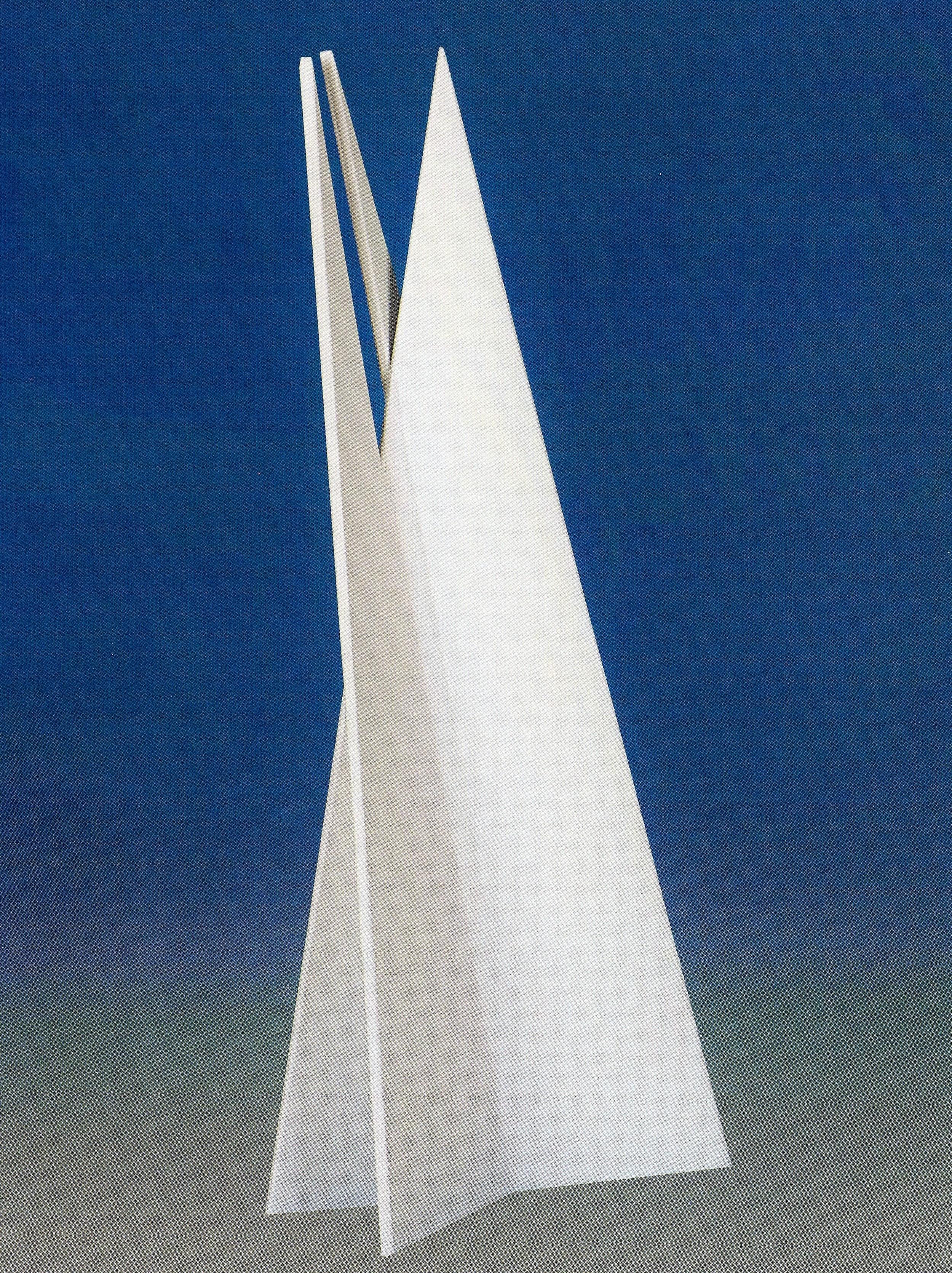 Velas de Mar (5)